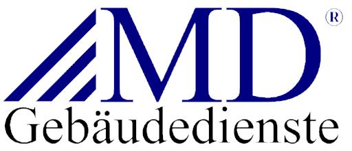 MD® Gebäudedienste